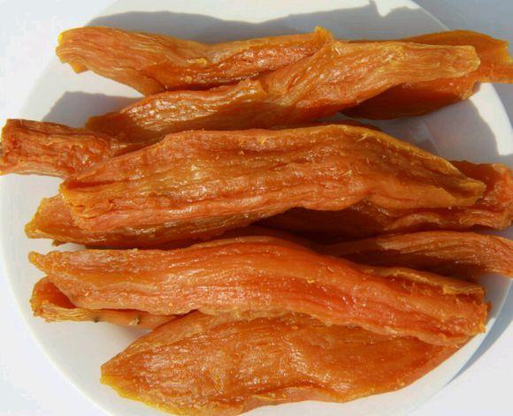 <b>红薯干批发</b>